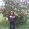 СЛАВИК ВДОВИЧЕНКО, 34, г.Эртиль