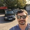 Mihail, 41, г.Аугсбург
