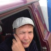 кунанбай 51 год (Водолей) хочет познакомиться в Булаеве