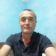 Максудбек 45 Ургенч
