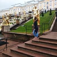 Елена, 40 лет, Овен, Санкт-Петербург