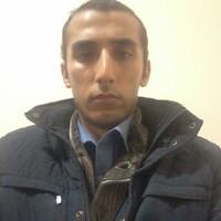Дахака, 27 лет, Скорпион, Ташкент