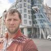 Mikola, 33, Ivano-Frankivsk