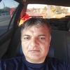 Amir, 43, Oryol