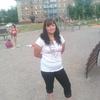 Виктория, 26, г.Улан-Удэ