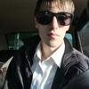 Руслан, 28, г.Среднеуральск