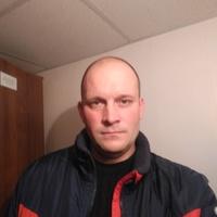 Саша, 38 лет, Телец, Азов