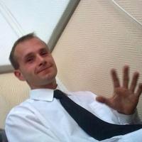 Сергей, 36 лет, Лев, Бишкек