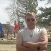 андрей, 51, г.Михайловка (Приморский край)