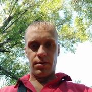 Дмитрий 34 Каменское