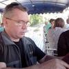 САША, 61, г.Голицыно