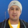 batyr, 38, г.Красноводск