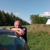 Алексей, 38, г.Искитим