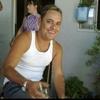 Phillipe, 41, г.Santa Luzia
