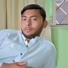 Akif, 25, г.Карачи