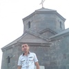 Karlen, 31, г.Gavar