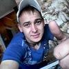 Георгий, 24, г.Нерюнгри