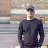 Алексей, 35, г.Смоленск