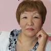 Валентина, 61, г.Чита