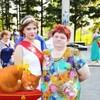 елена Чубенко, 49, г.Благовещенск (Амурская обл.)