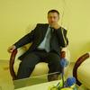 Владимир, 49, г.Алматы (Алма-Ата)