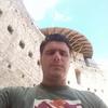 Petru, 27, г.Хайфа