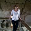 Елена, 46, г.Мариуполь