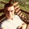 Денис, 25, г.Рига