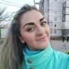 Вероничка Клубничка, 26, Житомир