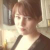 Маргарита, 27, г.Краснодар