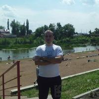 Александр, 35 лет, Рыбы, Стерлитамак