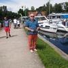 Александр, 55, г.Калининград