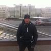 Дмитрий, 33, г.Gdynia