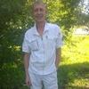 Михаил, 34, г.Новосибирск
