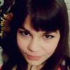 Алла, 20, г.Усолье-Сибирское (Иркутская обл.)