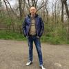 Олег, 32, Одеса