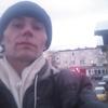 Александр, 36, г.Запорожье