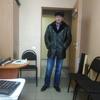Геннадий, 46, г.Белорецк