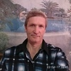 Сергей, 46, г.Вознесенск
