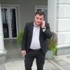 MIRZA AVTANDILOVICH, 31, г.Батуми