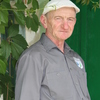 владимир, 63, г.Бузулук