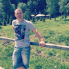 Vadim, 37, г.Абакан