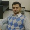 Ehab, 27, г.Амман