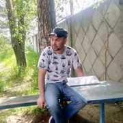 Алексей Смирнов 39 Балахна