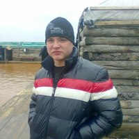 игорь, 31 год, Рак, Николаев
