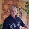 Андрей Смирнов, 61, г.Петрозаводск