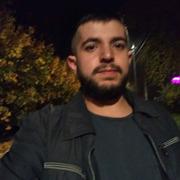 толиб, 30, г.Купавна