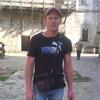 Вiктор, 42, г.Черновцы