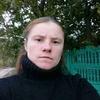Галя, 31, г.Киев