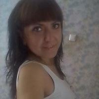 Ольга, 31 год, Весы, Новокузнецк